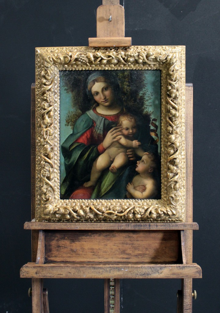 Correggio_Madonna-and-Child-720x1024
