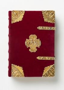 Rothschild-Prayer-Book-212x300
