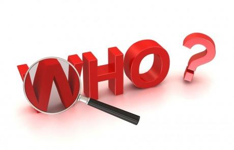 Who-460x295